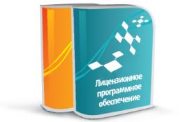 Лицензирование корпоративного программного обеспечения