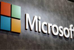 Технические курсы Майкрософт (MCTS)